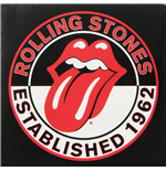 Magnet The Rolling Stones 184644