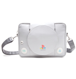 Sac Messenger  PlayStation 184662