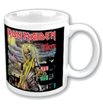 Tasse Iron Maiden 184747
