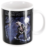 Tasse Iron Maiden 184866