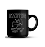 Tasse Led Zeppelin  184902