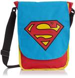 Sac Superman 184926