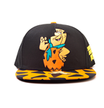 Casquette de baseball The Flintstones  185021