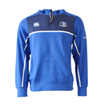Sweat shirt Leinster 2015-2016 (bleue)