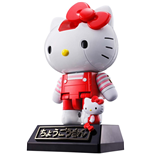 Figurine Hello Kitty  185182