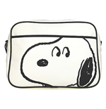 Sac Messenger  Snoopy 185314