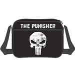 Sac Messenger  The punisher 185324