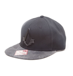 Casquette de baseball Assassins Creed  185418