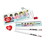 Fourniture de bureau One Direction 185529