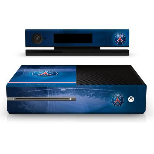 Sticker Skin Paris Saint-Germain 185530