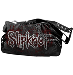 Sac Slipknot 185558