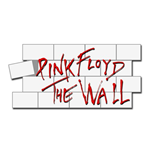 Badge Pink Floyd 185665
