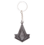 Porte-clés Assassins Creed Syndicate