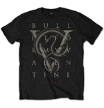 T-shirt Bullet For My Valentine: V for Venom