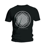 T-shirt Bring Me The Horizon: Sempiternal