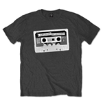 T-shirt 5 Seconds of Summer: Tape