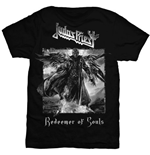 T-shirt Judas Priest: Redeemer of Souls