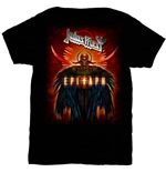 T-shirt Judas Priest: Epitaph Jumbo