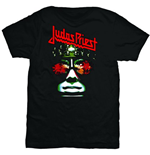 T-shirt Judas Priest: Hell Bent