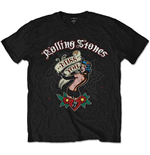 T-shirt The Rolling Stones: Miss You