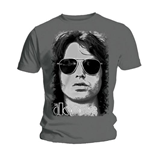 T-shirt The Doors: Summer Glare