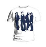 T-shirt The Beatles: Standing