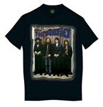 T-shirt The Beatles: Hey Jude