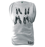 T-shirt The Beatles: Boots