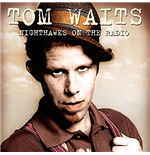Vinyle Tom Waits - Nighthawks On The Radio (2 Lp)