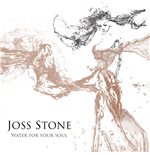 "Vinyle Joss Stone - Water For Your Soul (2 12"")"