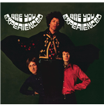 Vinyle Jimi Hendrix - Are You Experienced (2 Lp)