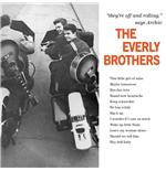 Vinyle Everly Brothers - Everly Brothers