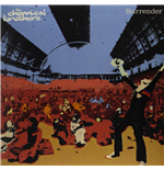 Vinyle Chemical Brothers (The) - Surrender (2 Lp)