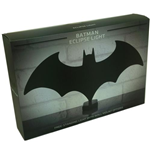 Lampe de bureau Batman: Eclipse Light