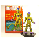 Figurine Dragon ball 189569