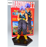 Figurine Dragon ball 189571