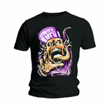 T-shirt Of Mice & Men: Flip Hat Demon