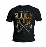 T-shirt Of Mice & Men: YDG