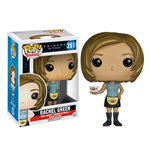 Friends Figurine POP! Television Vinyl Rachel Green 9 cm