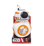 Peluche BB-8 Star Wars Épisode VII
