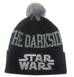 Bonnet Star Wars The Darkside