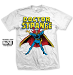 T-shirt Marvel Comics: Doctor Strange