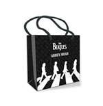 Sac Cadeau The Beatles: Abbey Road B&w