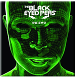 Magnet The Black Eyed Peas 190065