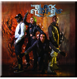 Magnet The Black Eyed Peas 190069