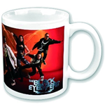 Tasse The Black Eyed Peas 190072
