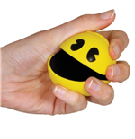 Anti-stress Pac-Man 190091