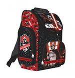 Sac à dos Star Wars 190187