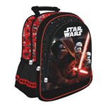 Sac à dos Star Wars 190266