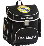 Sac Real Madrid 190298